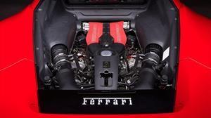 ¡Poné primera!: Estos son los mejores motores del año
