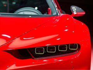 Volvo y Lexus, mejores marcas en estudios de satisfacción al cliente