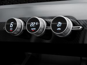 Top 5: Las cosas que todo auto moderno debe tener