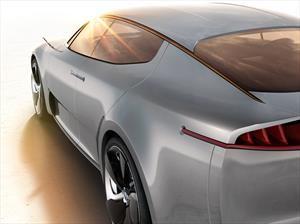 Los autos de 2018 que prometen volverse un clásico