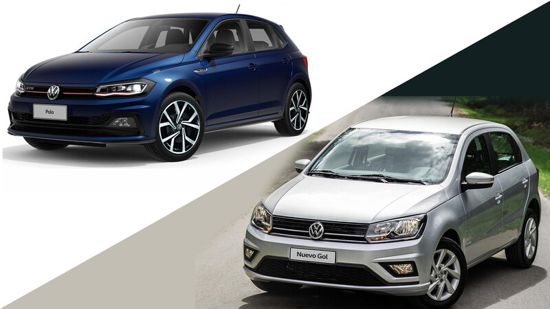 Volkswagen Argentina presenta VW Flex, su nuevo sistema de préstamos