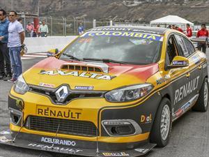 """""""Axalta en Tour"""", espacio de capacitación para pintores automotrices, llegó a Cúcuta"""