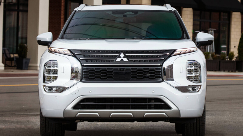 Mitsubishi anuncia que seguirá presente en Europa
