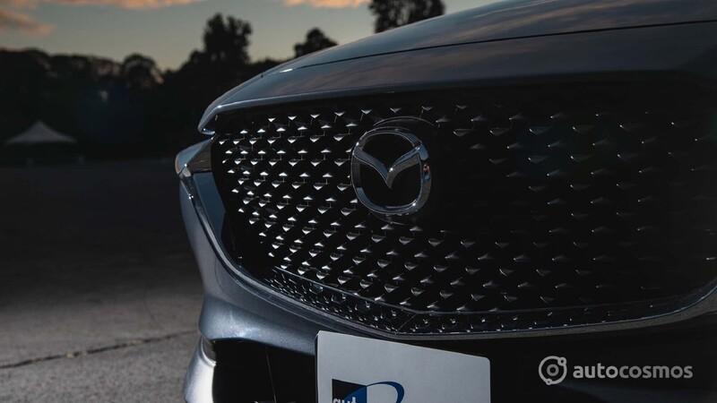 Mazda es la marca con la que los clientes están más satisfechos en México durante 2021