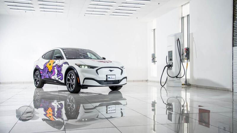 Los 10 vehículos más producidos en México durante noviembre 2020