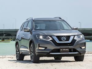 Alianza Renault-Nissan-Mitsubishi se corona como líder de ventas mundiales en 2017