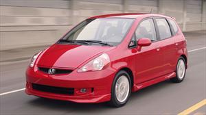 Honda: Elegido mejor fabricante automotriz
