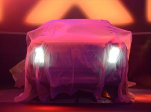 Los mejores autos del Auto Show de Detroit 2015