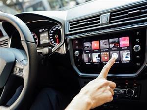 ¿Cuál es el auto ideal de los Millennials?