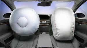NHTSA: FCA, Honda, Hyundai, Kia y Toyota, investigados por airbags defectuosos
