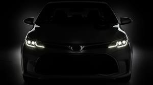 Subaru, la marca con los clientes más leales en 2019