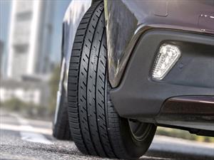 Cómo elegir el neumático perfecto (Parte I)