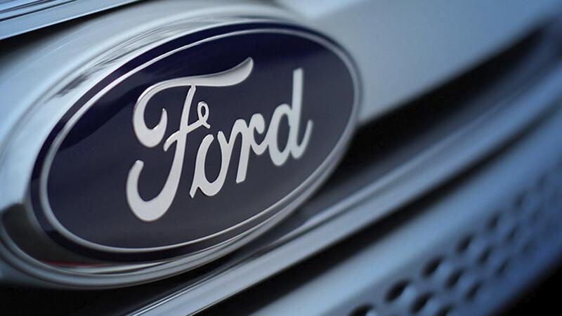 Ford Motor Company, Argo AI y Lyft desarrollan proyecto de transporte autónomo en Estados Unidos