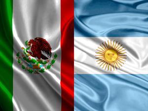 Argentina y México tendrán libre comercio automotriz a partir de 2019