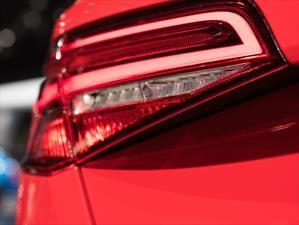 Las marcas de autos con la mayor y menor fidelidad por parte de los clientes -2018-