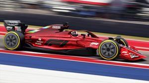La F1 podría tener modificaciones para la temporada 2021