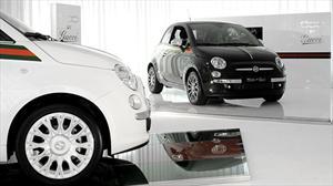 Fiat es la marca más ecológica de Europa