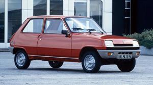 Los 5 mejores Renault contemporáneos (Parte 2)