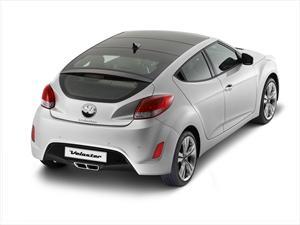 Hyundai comienza el año con pie derecho