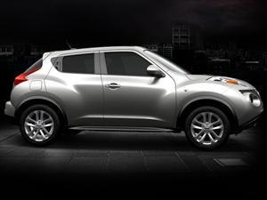 Nissan Juke 2013 llega a México desde $323,900 pesos