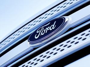 Ford, una de las empresas más innovadoras del mundo
