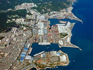 Hyundai tiene la fábrica de autos más grande del mundo