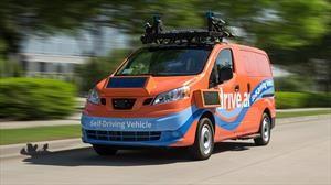 Apple compra a Drive.ai en su empeño por desarrollar tecnología de conducción autónoma