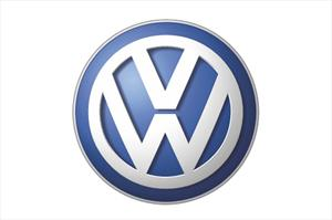 Recall al Volkswagen Jetta y Beetle