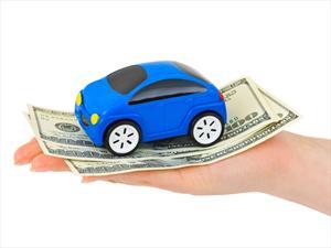 5 Tips para contratar un seguro de auto