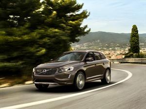Volvo tiene una sorpresa para el Día de la madre
