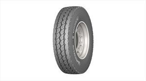 Michelin lanza en Chile nueva línea de neumáticos