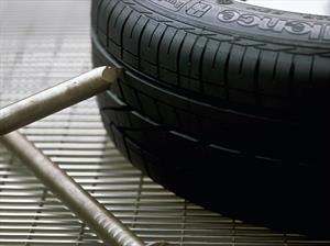 ¿Qué ventajas ofrecen los neumáticos Run Flat?