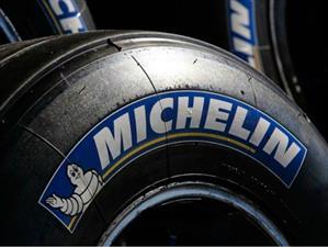 Michelin tendrá nueva fábrica en México