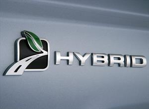 Ford Mustang y F-150 suman versiones híbridas