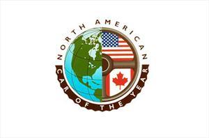 Ya están los nominados para auto y camioneta del año 2013 en Norteamérica