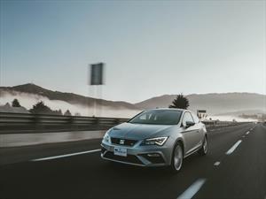 SEAT León FR SC 2019 a prueba, el coupé deportivo dice adiós