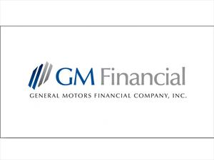 GM adquiere Ally Financial