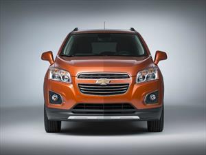 Chevrolet rompe récord de ventas en Colombia
