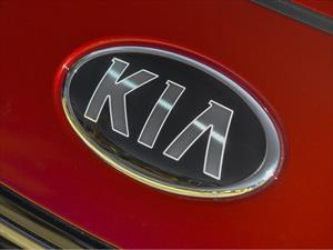 KIA, la marca de autos con mayor calidad en 2016 según JD Power