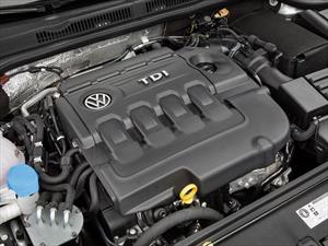 11 millones de motores de Volkswagen con software para engañar en pruebas de emisión