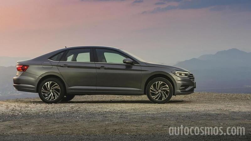 Así es como Volkswagen desarrolla sus nuevos modelos