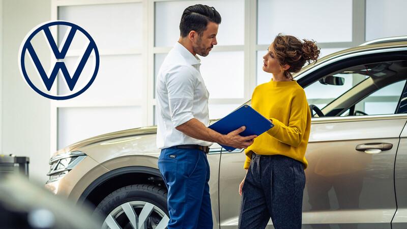 Volkswagen Argentina ya ofrece un service gratuito para todos sus modelos