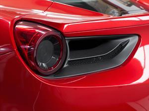 Top 10: Los autos más vendidos en el mundo en la primera mitad de 2016