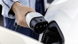 ¿Cuántos modelos de autos eléctricos habrá en 2025?