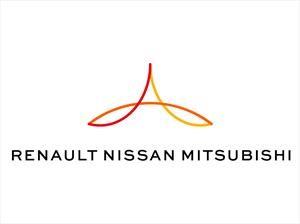 La Alianza Renault-Nissan-Mitsubishi hara inversión de $1.000 millones de dólares en innovaciones