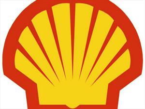 Shell es una las 30 empresas más innovadoras del mundo