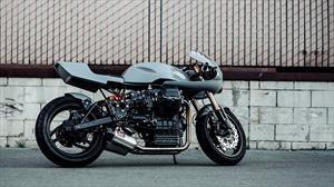 Moto Guzzi 1100 Sport Café Racer