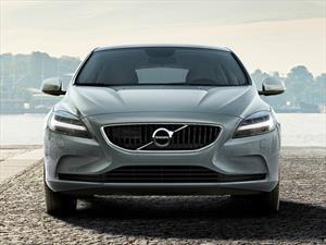 Volvo V40 2017, en Colombia desde $116´990.000