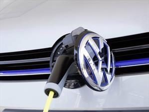 Volkswagen instalará 2,800 centros de carga para autos eléctricos en Estados Unidos