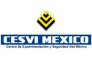 México invierte sólo 60 centavos por persona al año en seguridad vial